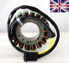 Stator Coil For BMW F650GS 2009-2014 Replacement Generator Twin