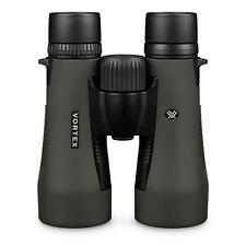 Vortex Optics 2016 Diamondback 12 x 50 Binocular