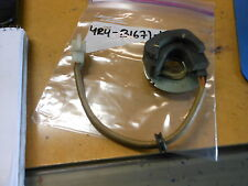 NOS 1980-1982 Yamaha XS400 XS Base Pick Up Pulser Coil 4R4-81671-10