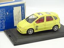 Ministyle 1/43 - Renault Scenic Sbarro Cesam 1998