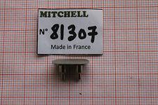 BROCHE DE CAME MITCHELL 308 & autres MOULINETS OSCILLATION SLIDE LOCK PART 81307