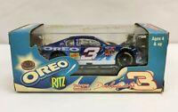 Action Dale Earnhardt Jr. #3 OREO NASCAR 2002 Monte Carlo 1:64 - NIP