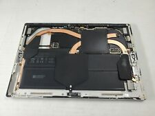 Microsoft Surface Pro 5 1796 i5-7300U @ 2.6Ghz 8GB W/256GB Logic Board  Battery