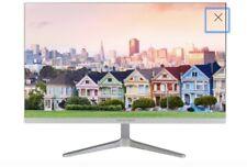 Element 24 Inch Monitor 1080p