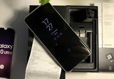 Samsung Galaxy S20 Ultra 5G SM-G988U - 128GB - Cosmic Gray (Verizon) (Single...