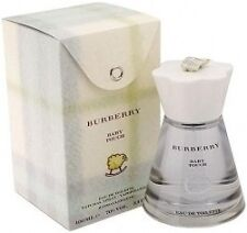 jlim410: Burberry Baby Touch for Women, 100ml Non-Alcohol EDT cod/paypal
