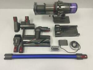 Details about  Dyson V11 Torque Drive Stick Vacuum Cleaner - Blue - Free Ship