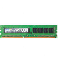 Samsung 8GB 2Rx8 PC3L-12800E DDR3 1600MHz 240Pin ECC Unbuffered Server Memory