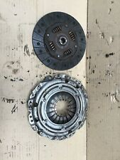 Vauxhall Combo Astra 1.7 Dti Y17dt Clutch 8553517690
