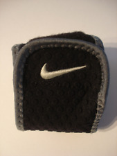 Nike Wrist Wrap Band Tennis /Golf Men's Women's