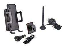 Wilson SB-V HSPA+ cell phone signal booster for improve Verizon call reception