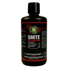 Supreme Growers Smite 32oz Concentrate Spider Mite Killer Makes 32 Gallons RTU