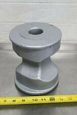 Greenlee 1-0934 Conduit Support Roller For 884 885 Bender Rollers
