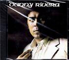 DANNY RIVERA- CD