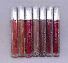 NEUTROGENA MOISTURE SHINE Lipgloss 0.12oz./ 3.6g Choose Shade