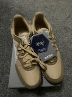 Ladies Asics Tarther OG Tiger Racing/running Shoes/trainers UK Size 6