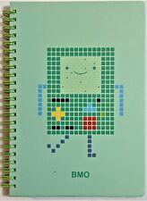 Adventure Time - A5 Wirebound Planner - Finn - Jake - BMO - Princess Bubblegum