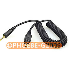 CL-DC1 Remote Cable for TC-252 TW-282 TF-362 372 RW-221