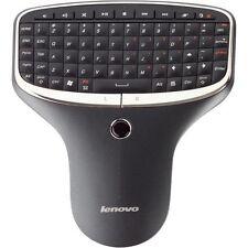 Lenovo Enhanced Multimedia Remote with backlit keyboard N5902 (57Y6678) Used