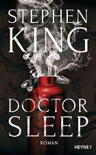 Stephen-King-Horror-Romane als gebundene Ausgabe