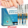 Onychomycosis Repair Pen Fungal Nail Treatment Effective Paronychia Fungus Gel