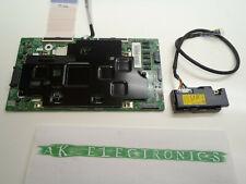 QN65Q7FNAF QN65Q7CNAV UHDTV BN94-13165G, BN97-14018A, BN41-02634A Main Board PCB