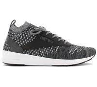 Reebok Zoku Runner Ultk Ultraknit Htrd Men's Sneakers Shoes Sneakers BD5487
