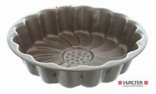 Premium-Backform Tortenbackform Ø 260 mm in Gastronomie-Qualität