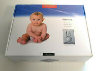 RME Babyface SILVER Edition *In Original Box