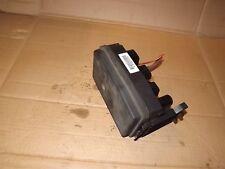 FUSE BOX ENGINE BAY UNDER BONNET JAGUAR X TYPE 2.0 2.2 DIESEL