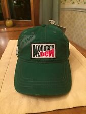 NASCAR Dale Jr #88 Chase Authentication My Dew One Size Fits Most