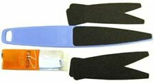D-FILE Disposable Foot File System by Flowery - DFOT1