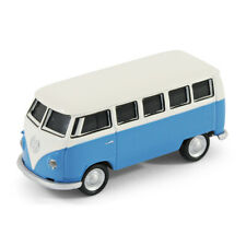 Offizieller VW Wohnmobil USB Speicherstick 16Gb - Blau