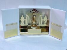Dior J'adore 5ml EDP Miniature Collectable Golden Gate Display Box New Gift Co
