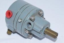 Siemens Moore Model 41-30 Nullmatic Pressure Switch