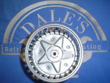 New HVAC York Blower Wheel S1-4316-2711, 4316-2711, S1-4316-2721