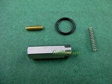 Aqua Hot WPX-386-650 Fuel Solenoid Valve Kit Hydro Hot DBW-2010-300 AH/HH/WH