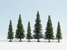 NOCH 26326 Bäume 50 St. Fichten 6-15cm           #55260