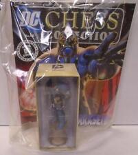 DC Collection: Darkseid #46 Chess Figure (2012) DC Eaglemoss New
