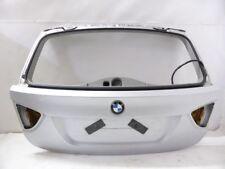 bmw 3er kofferraum heckklappen f rs auto g nstig kaufen. Black Bedroom Furniture Sets. Home Design Ideas