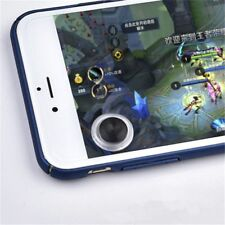 New Mini Mobile Joystick Game Stick Controller Smart Mobile Phone Android IOS