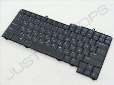 New Genuine Dell Inspiron 6000 Russian Rossija Keyboard Klaviatura 0H4370