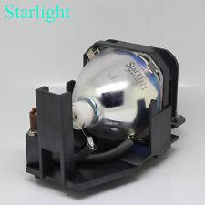 Projector Lamp Bulb for PANASONIC PT-AX200/PT-AX200E/PT-AX200U/TH-AX100