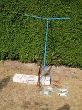 Tir aux pigeons EUREKA 1 support / 6 pigeons/1 fusil/ 5  flechettes +emballage