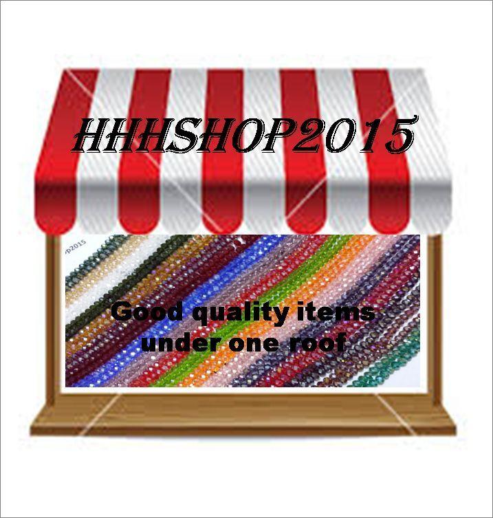 Your_shop2015
