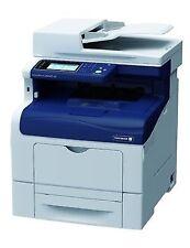 Fuji Xerox Printers DocuPrint Cm405df A4 Print Copy Scan Fax 35ppm