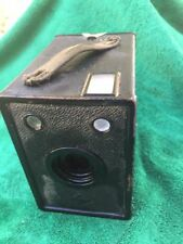 Agfa Ansco Corps Box Camera AS IS