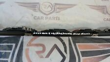 GENUINE SEAT ALHAMBRA 1.9 TDI ELECTRONIC FUEL RAIL 01-09