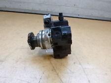 Chrysler 300 C 3.0 CRD 160KW Einspritzpumpe Hochdruckpumpe A6420700201