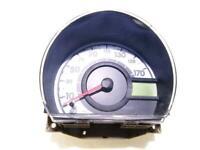 83800-0H011 Tableau de Bord Compteur Vitesse PEUGEOT 107 1.0 50KW 3P B 5M (2013)